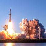 SpaceX y la NASA tendrán un lanzamiento al estilo Elon Musk y te decimos cómo verlo