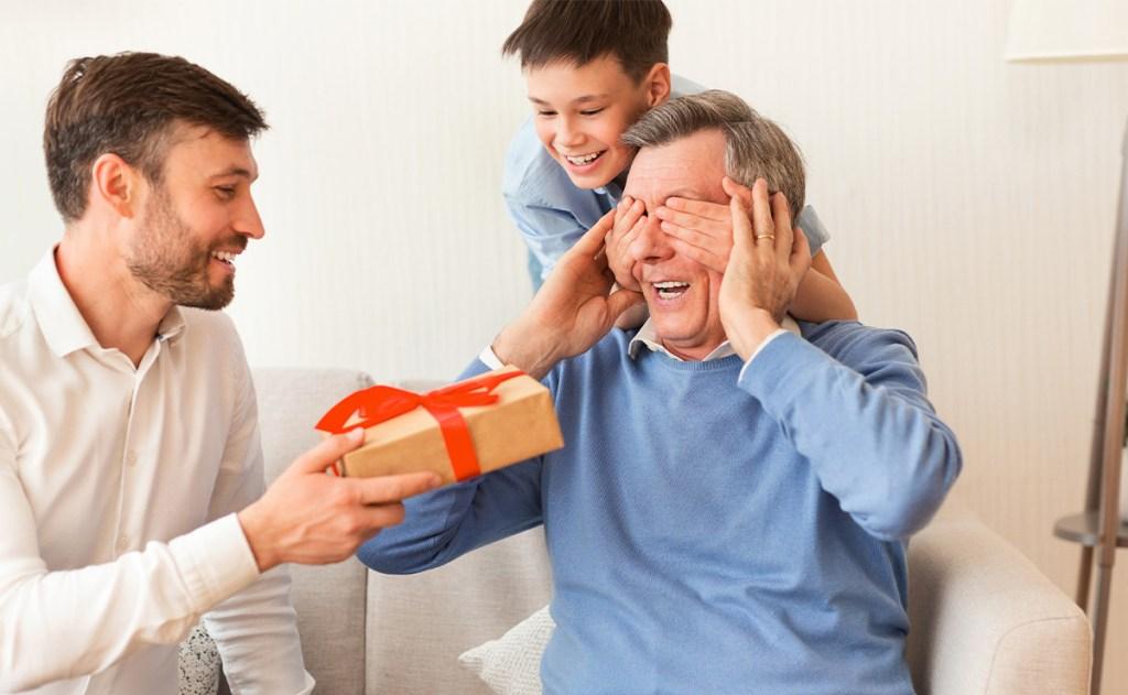 Los mejores gadgets para regalar a papá y que estamos seguro le encantarán
