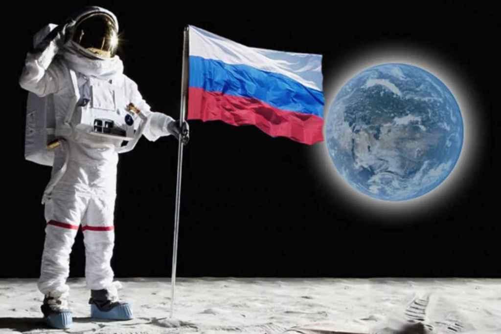 Space Adventures hará realidad la primera caminata espacial turística