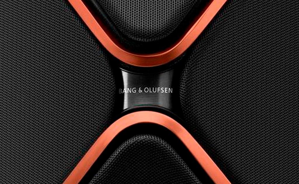 La calidad de audio de Bang & Olufsen podría incorporarse a Xbox Series X