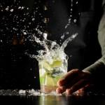 20 cócteles con tequila fáciles de preparar, que te harán quedar muy bien