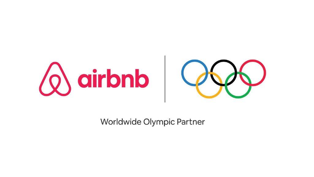 Disfruta de la experiencia de los Juegos Olímpicos y Paralímpicos este verano