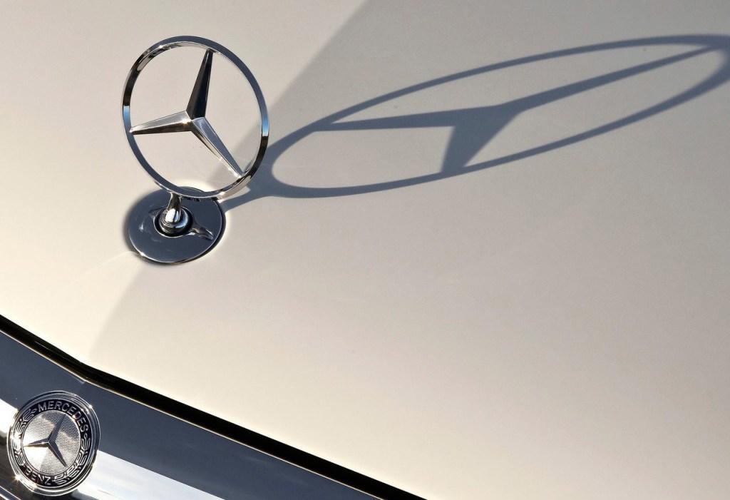 Te presentamos el nuevo Mercedes Benz Clase S 2021, el auto que define lujo e innovación sobre ruedas