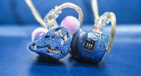 audífonos más caros del mundo