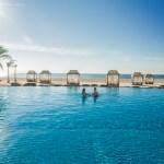 Hyatt Ziva Los Cabos hace realidad todo lo que soñaste para tus próximas vacaciones