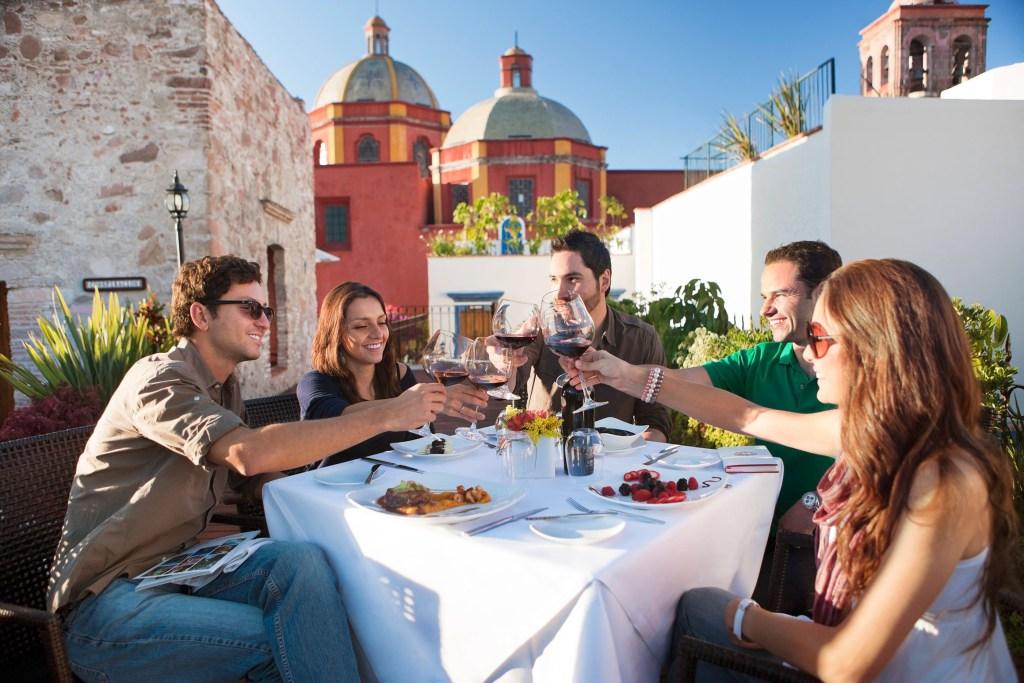 Soy Vino Mexicano, la tienda online para comprar las mejores etiquetas nacionales