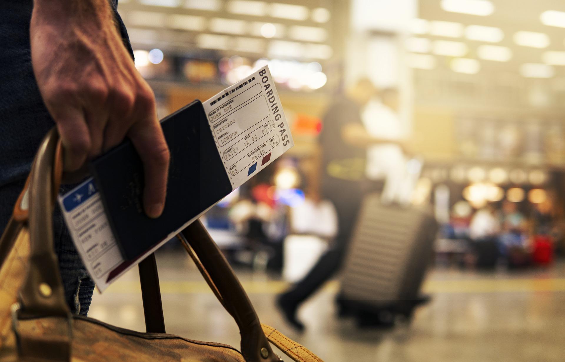 ¿Listo para viajar? La nueva apuesta de Air France incluye reembolsos y vuelos flexibles