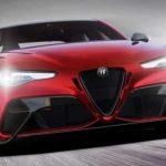 Deportividad, innovación y diseño: los pilares que han sostenido a Alfa Romeo 110 años