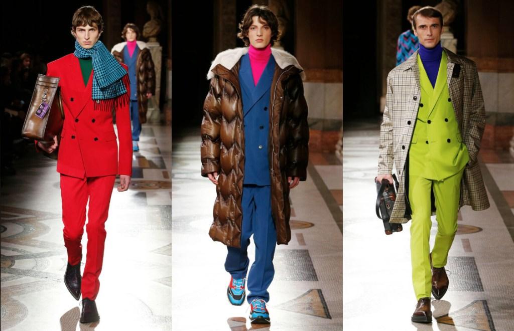 5 de los mejores abrigos (de lujo) para hombre infalibles en este invierno