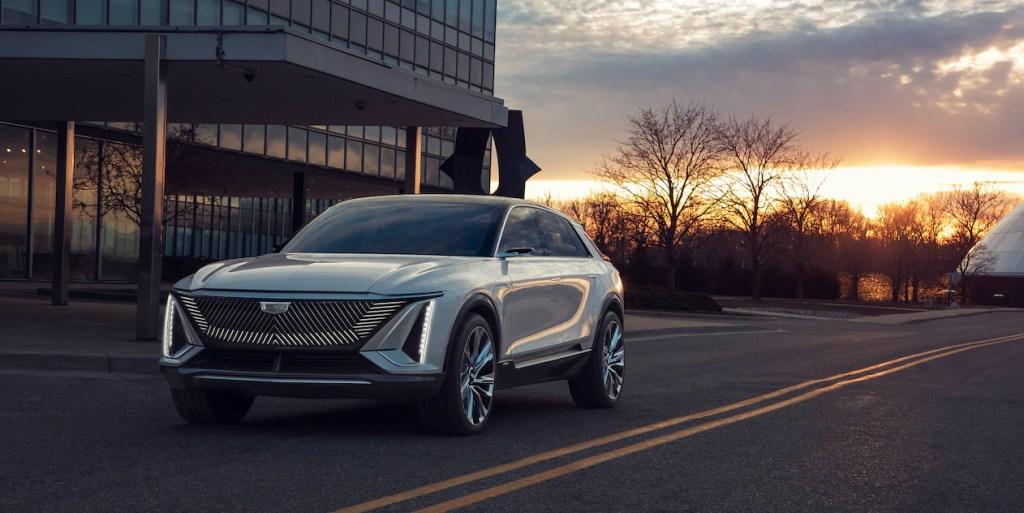 Cadillac, la marca que revolucionó la industria automotriz con diseño e innovación