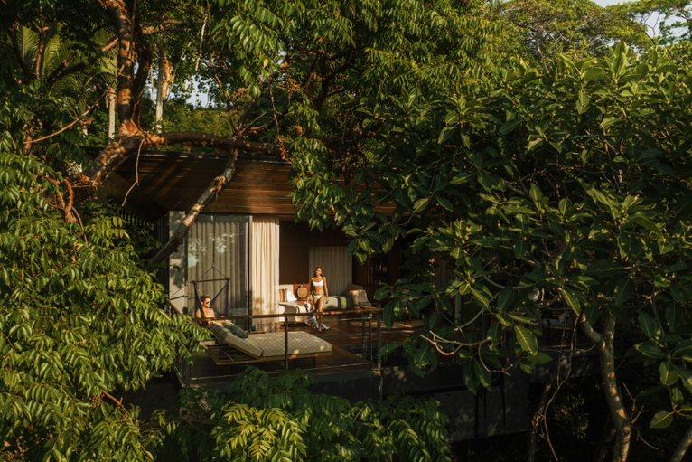 One & Only Mandarina Riviera Nayarit