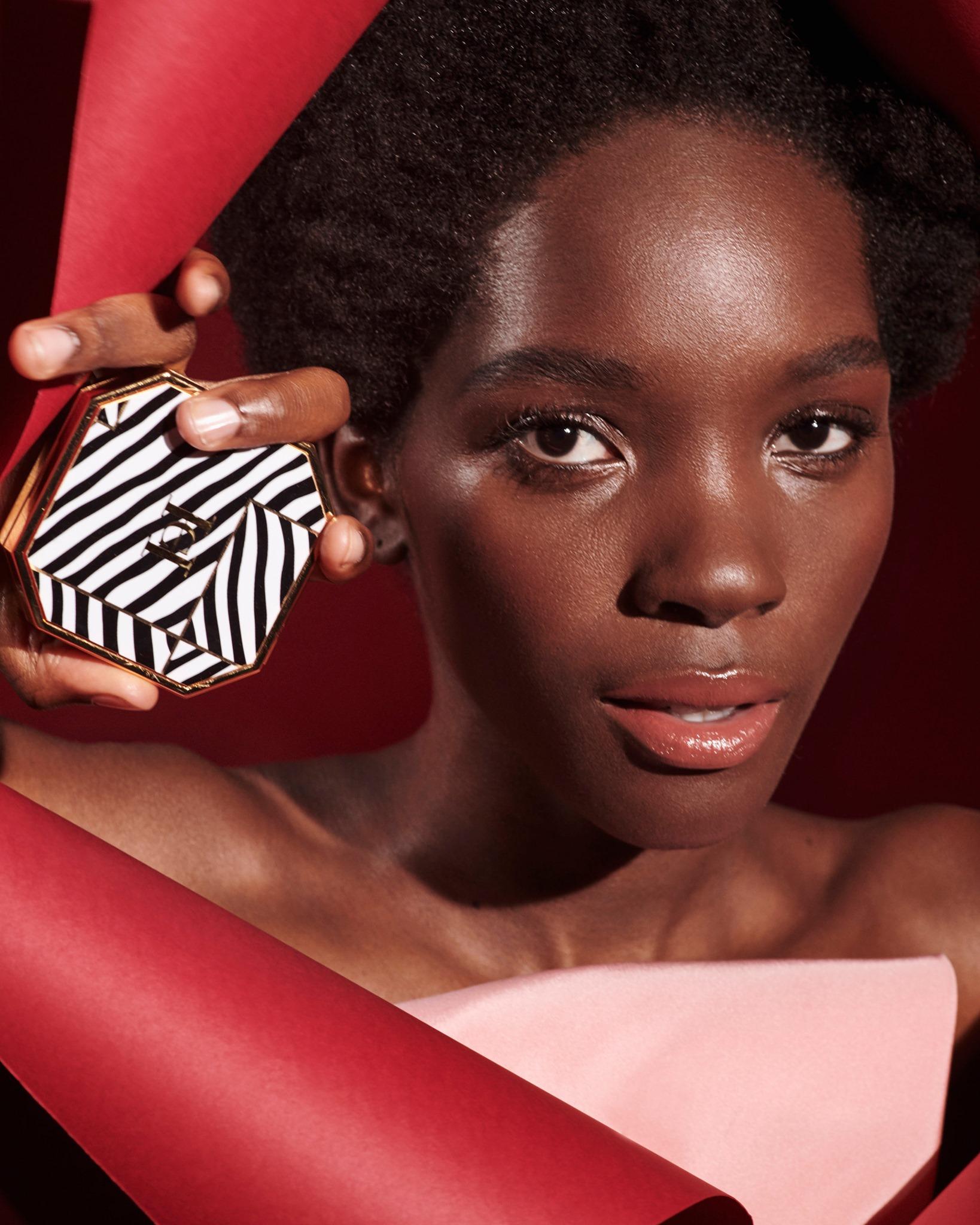 Gift Guide: 5 regalos perfectos para resaltar la belleza natural de ella