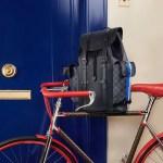 ¡Lujo en dos ruedas! Así es la nueva bicicleta de Louis Vuitton por la que tendrás que pagar más de medio millón de pesos