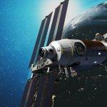 El espacio podría tener un hotel para el 2024, al menos eso quiere Axiom Space