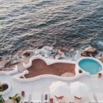 Date la vida de mirrey en la mansión de Roberto Palazuelos, en Acapulco, por sólo 33 mil pesos por noche