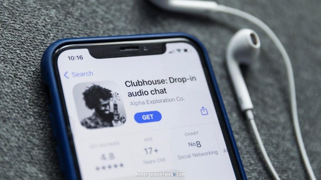 Qué es Clubhouse, la nueva red social de la que están hablando Elon Musk y Mark Zuckerberg