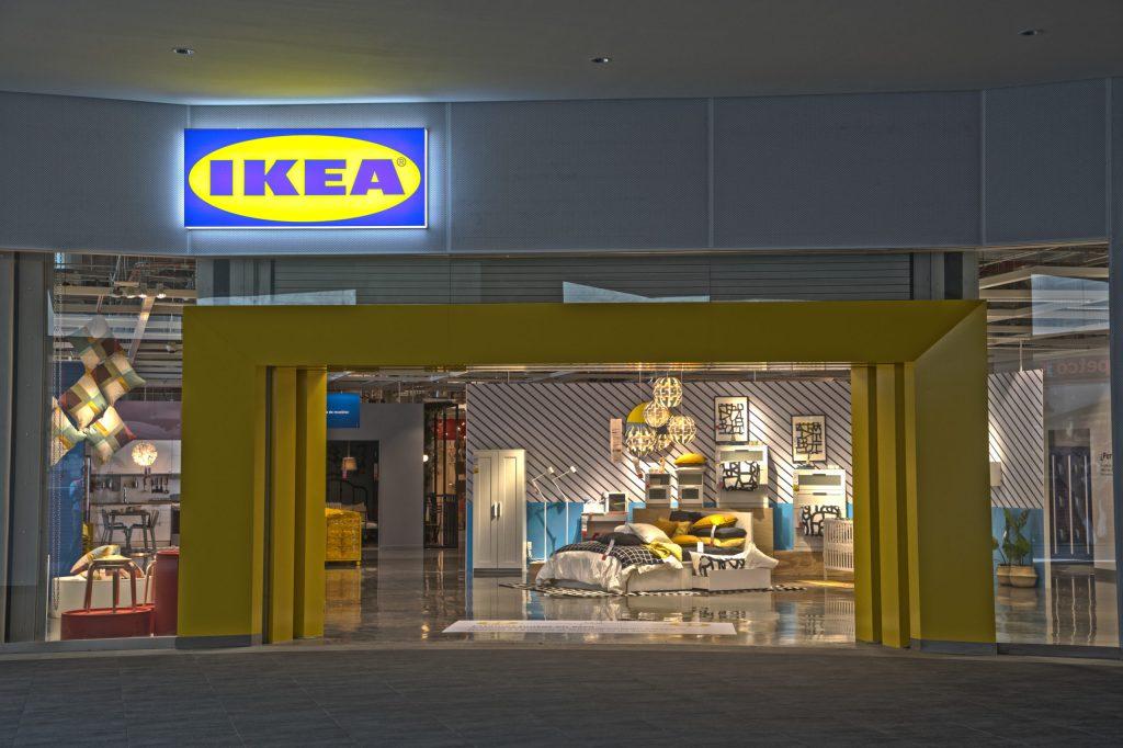Siempre un paso adelante, IKEA cuidará aún más tu salud con esta nueva forma de comprar