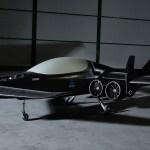 Los eSTOL son las aeronaves eléctricas que cambiarán los viajes urbanos