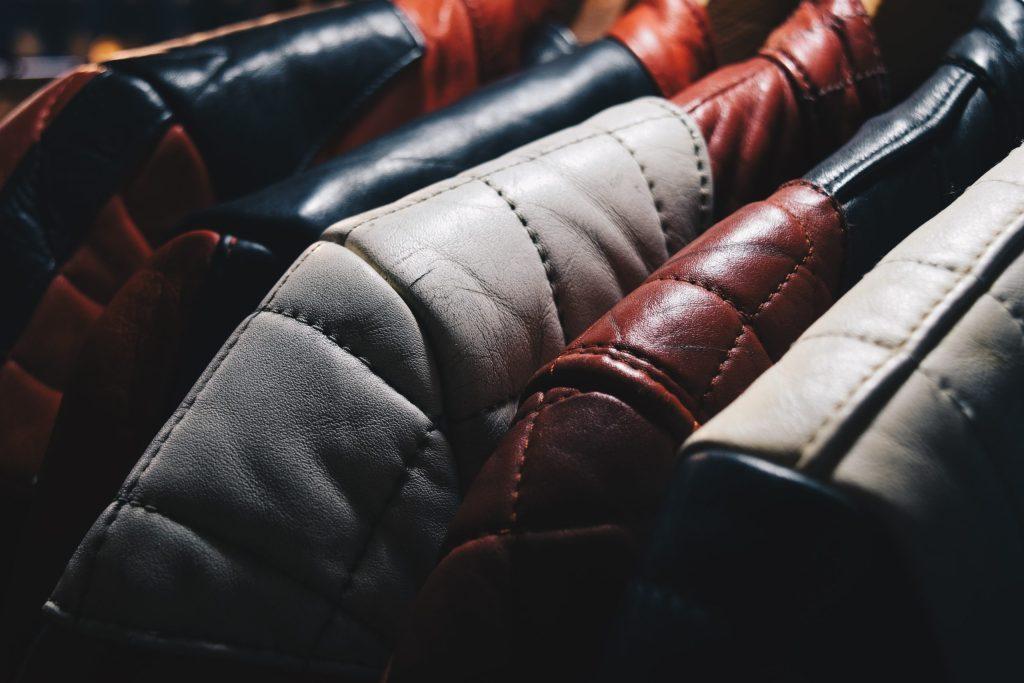LV, Dior o Fendi… esta plataforma de LVMH revende las telas y pieles que tus marcas de lujo favoritas no usaron