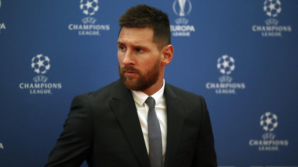 Lionel Messi consigue el quinto… El quinto hotel para su cadena MiM ubicado en Andorra
