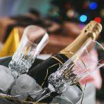 ¿Te gusta el champagne? Estos son los mejores del mundo, actualmente, según la IWSC
