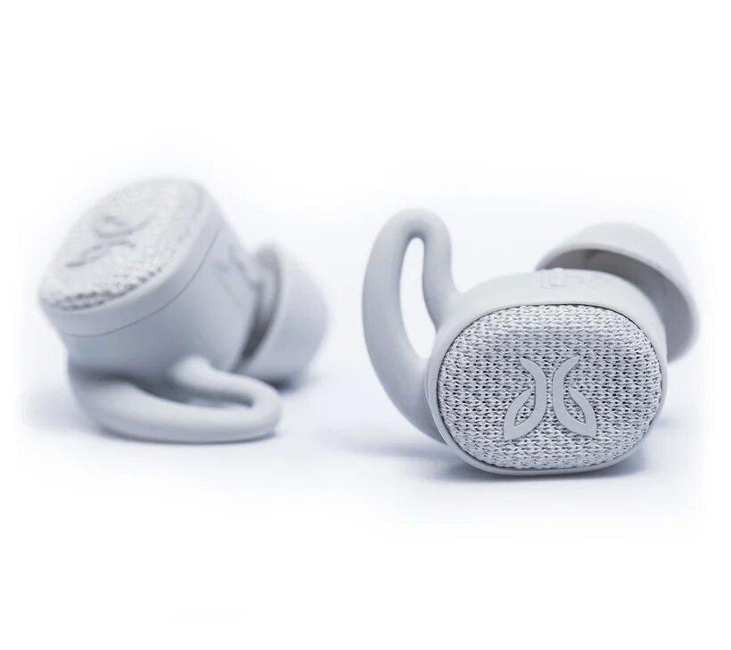 Jaybird lanza los audífonos más resistentes, con durabilidad de grado militar