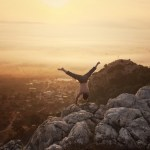 México es de los 5 mejores destinos para adictos a la adrenalina, según un estudio