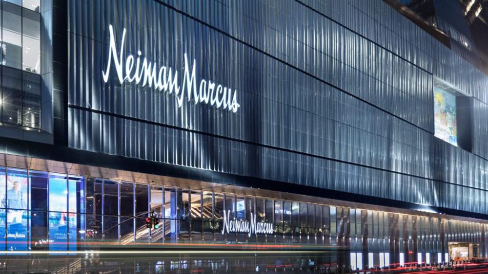Neiman Marcus eliminará los productos de pieles de animales de sus estantes desde 2023