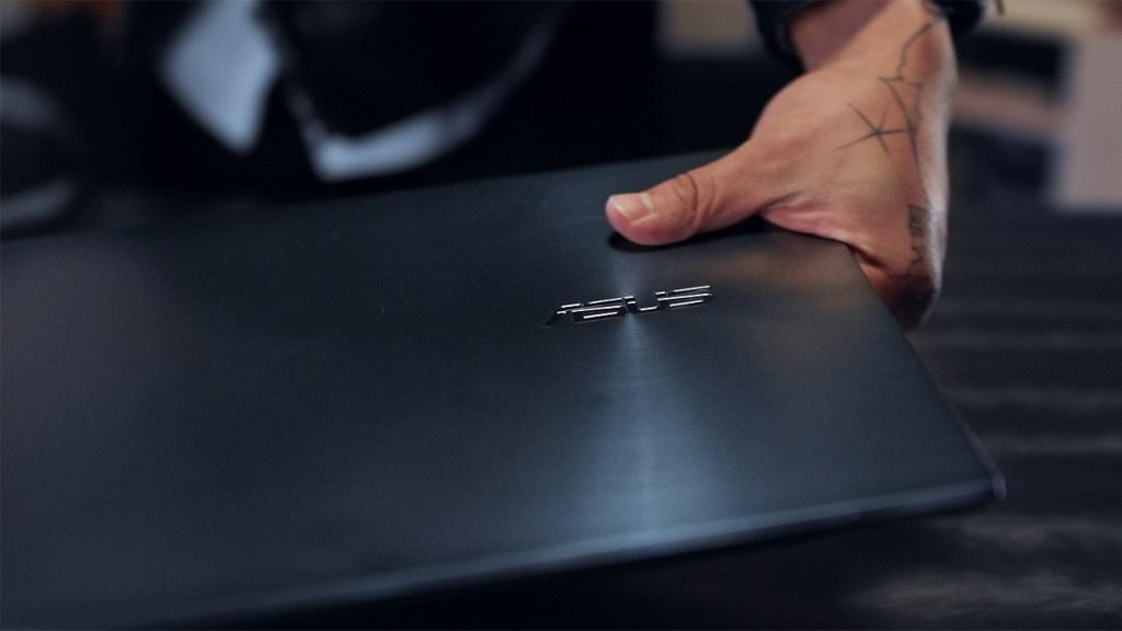 El regreso a clases más esperado con ASUS Zenbook Duo una laptop poderosa, innovadora y elegante