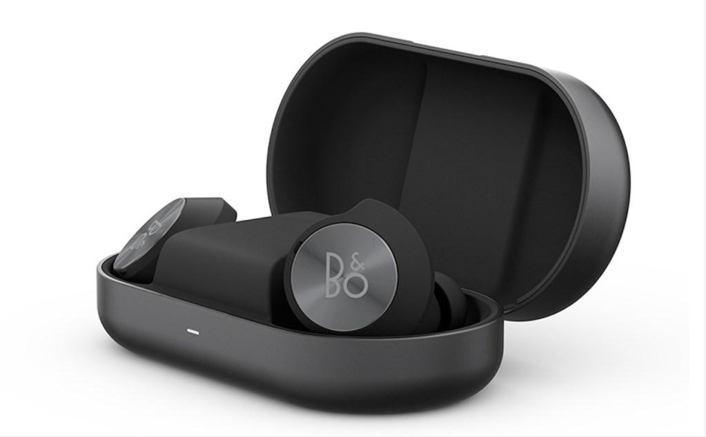 Los nuevos auriculares Beoplay EQ, evolucionan la cancelación de ruido al adaptarse al entorno