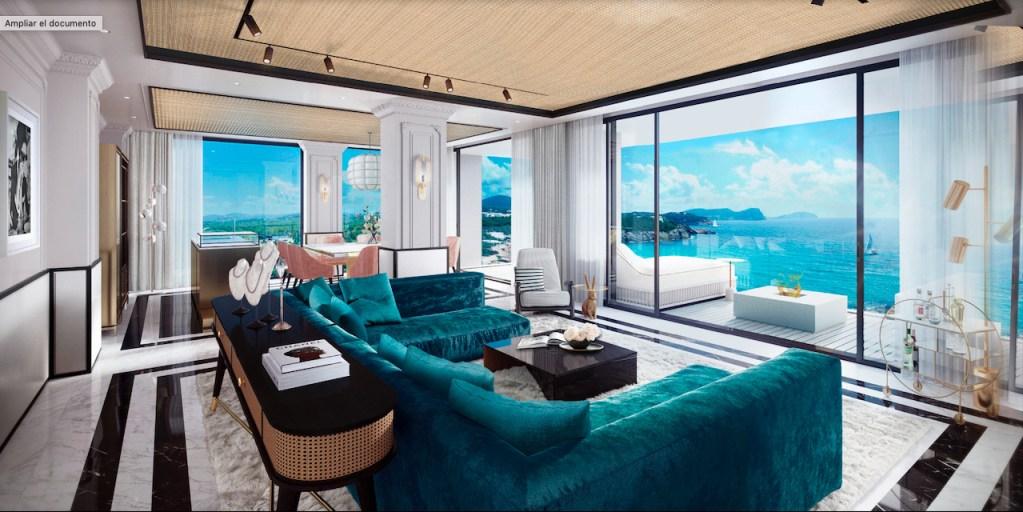Leaders Club, la membresía de Leading Hotels of the World, se vuelve gratuita, permanente e irresistible