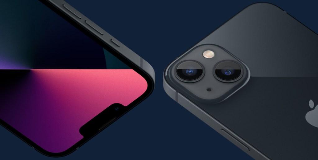 Habemus iPhone 13 y aquí te decimos los precios y las principales novedades
