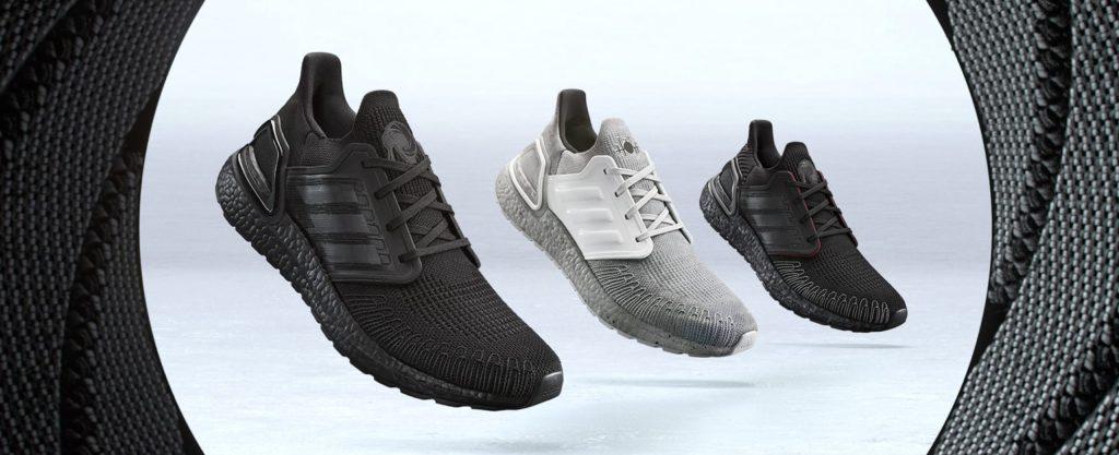 Sigue los pasos del agente 007 con estos sneakers de Adidas x James Bond
