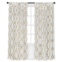 Target_threshold_curtains