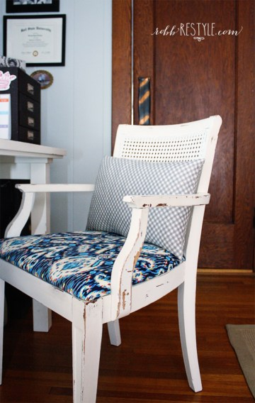 diy_chair_makeover