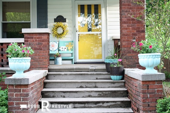 front_porch_robbrestyle