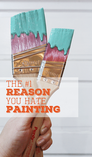 reason_you_hate_painting_300_2