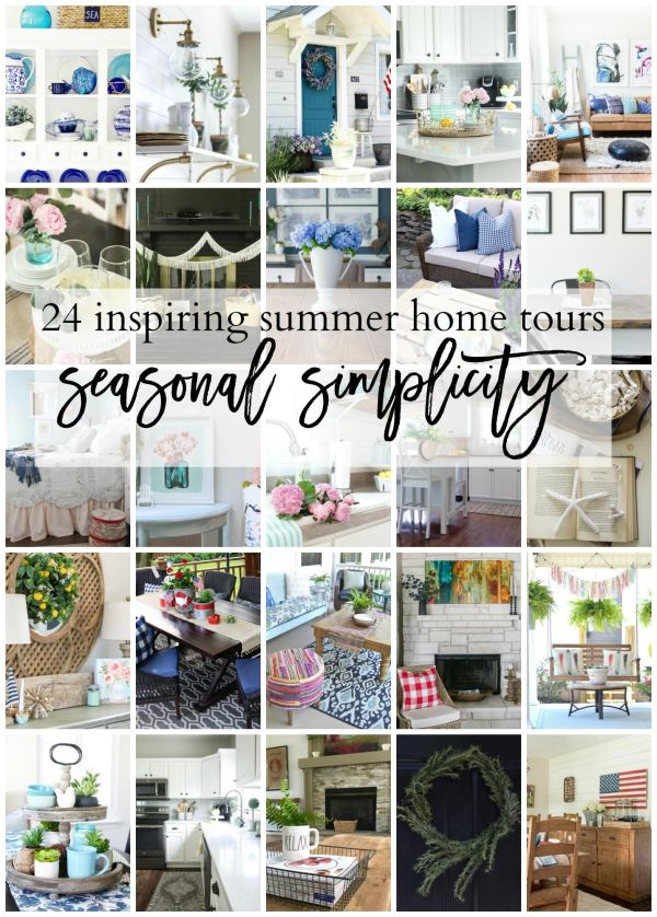 seasonal-simplicity-summer-home-tour