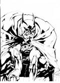 Batmanmean