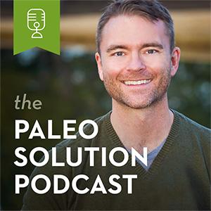podcast favoritt