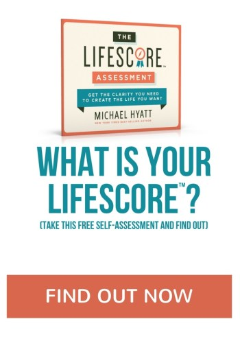 bye-lifescore-pinterest