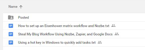 Blog Posts Google Drive.png