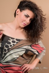 Moda_Fashion_015