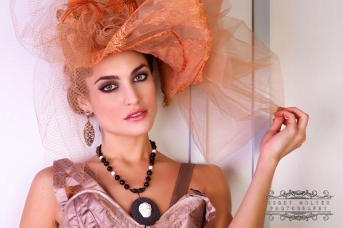 Moda_Fashion_029
