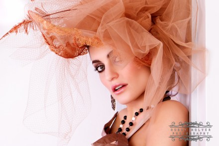 Moda_Fashion_028