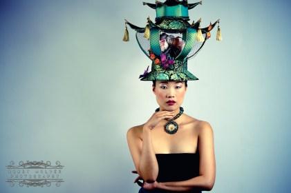 Fashion_Moda_039