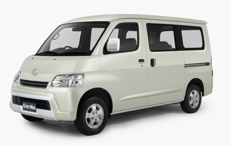 list grand new avanza ukuran gran max | beli mobil baru : 70102136 / 0818312780