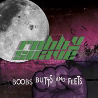 Boobs, Butts, and Feets Lyrics