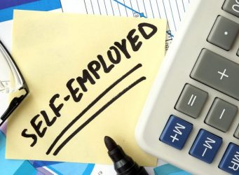 Self-Employed Individual Plans How to Get a Mortgage in Ontario