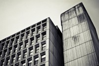 565 ALL NEW BLACK AND WHITE PHOTOGRAPHY MODERN ARCHITECTURE